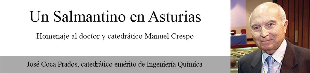 destaca-blog-manuel-crespo