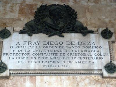 fray-diego