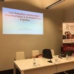 conferencia-josefina-cuesta-1