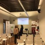 conferencia-josefina-cuesta-2