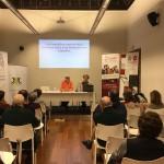 conferencia-josefina-cuesta-4