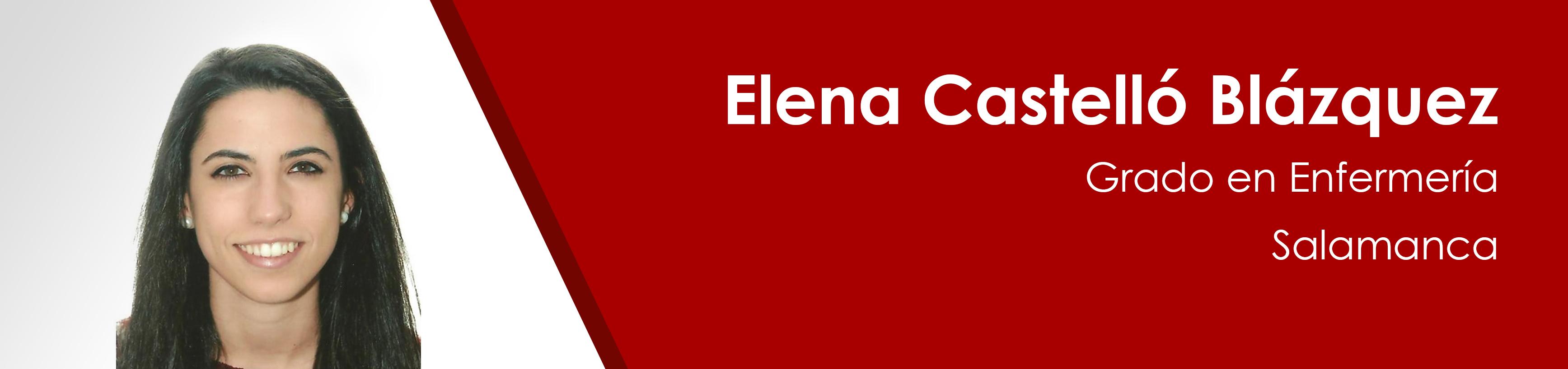 elena-castetllo-blazquez-destacada-ok