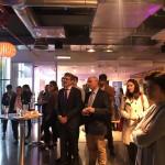 encuentro-bruselas-alumni-usal-10