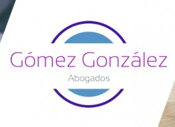 gomez-gonzalez-abogados