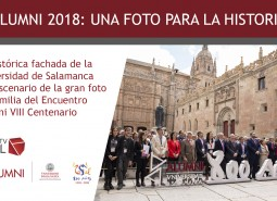 caratula-encuentro-viii-centenario-foto-familia