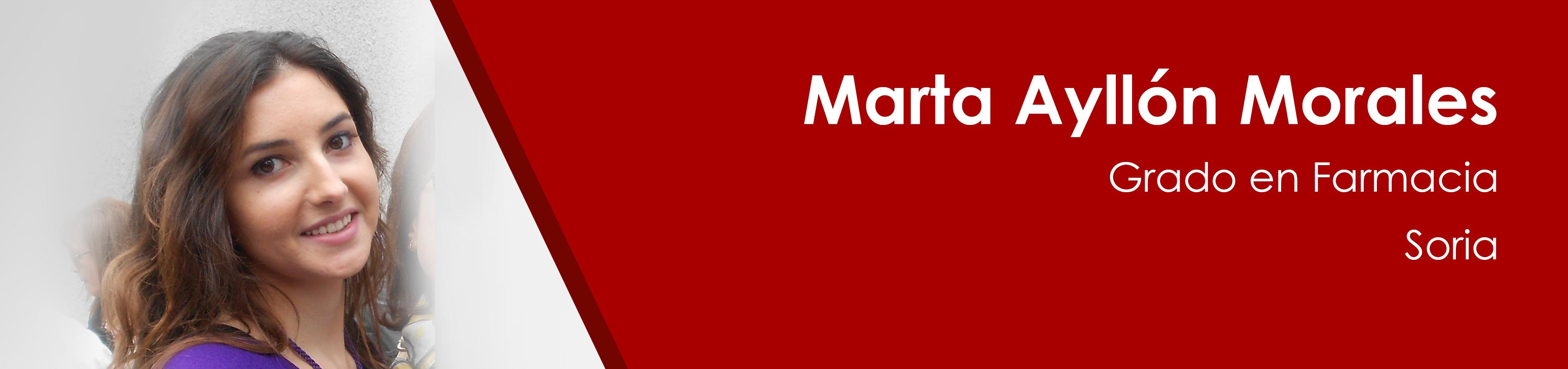 marta-ayllon-morales-destacada