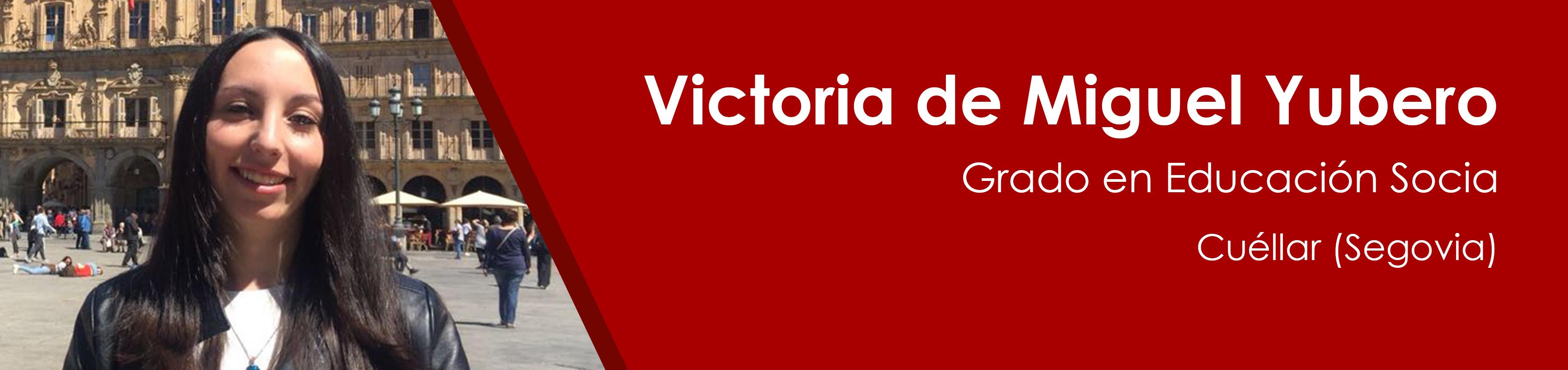 victoria-de-miguel-destacada
