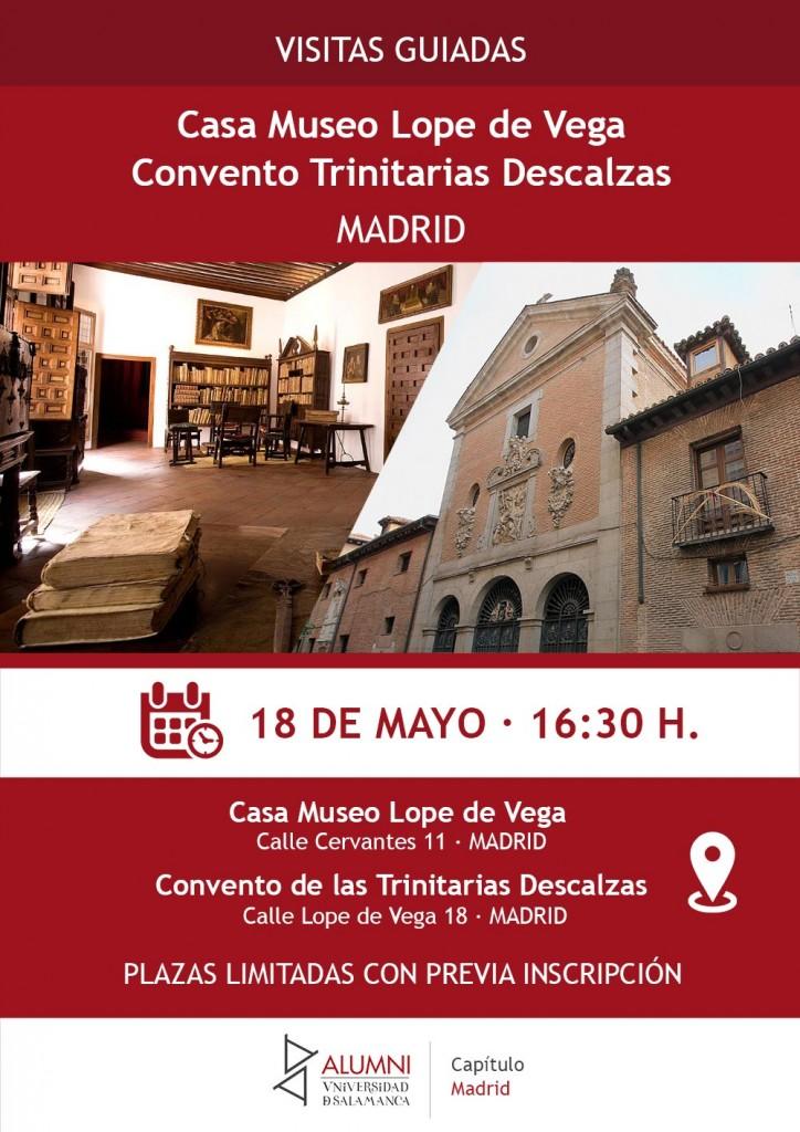visita-18-mayoweb-y-correo