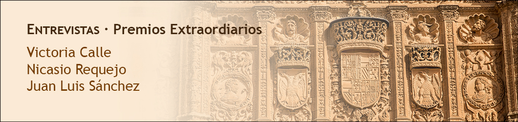 destacada-premios-extraordinarios-6