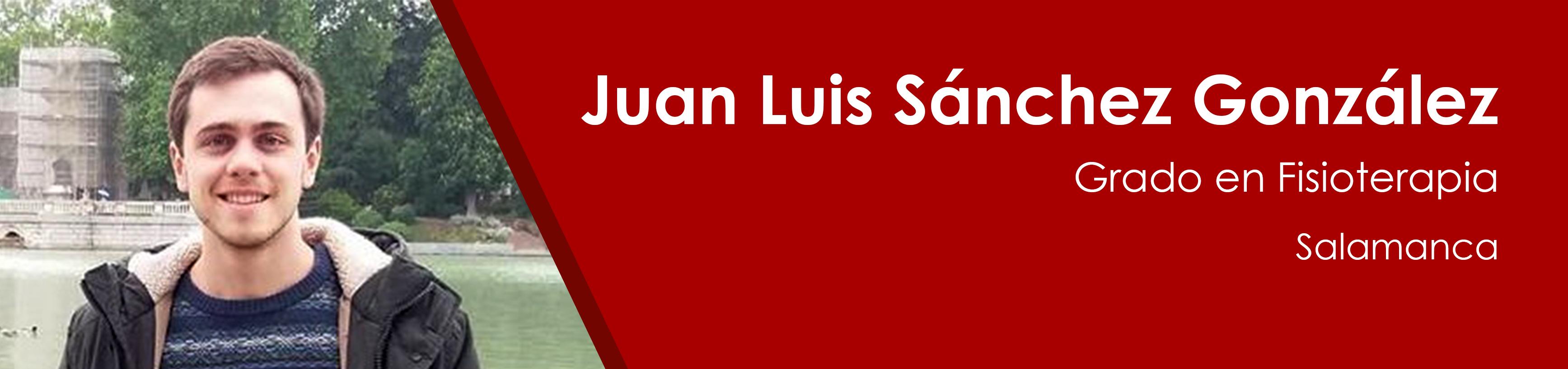juan-luis-sanchez-destacada