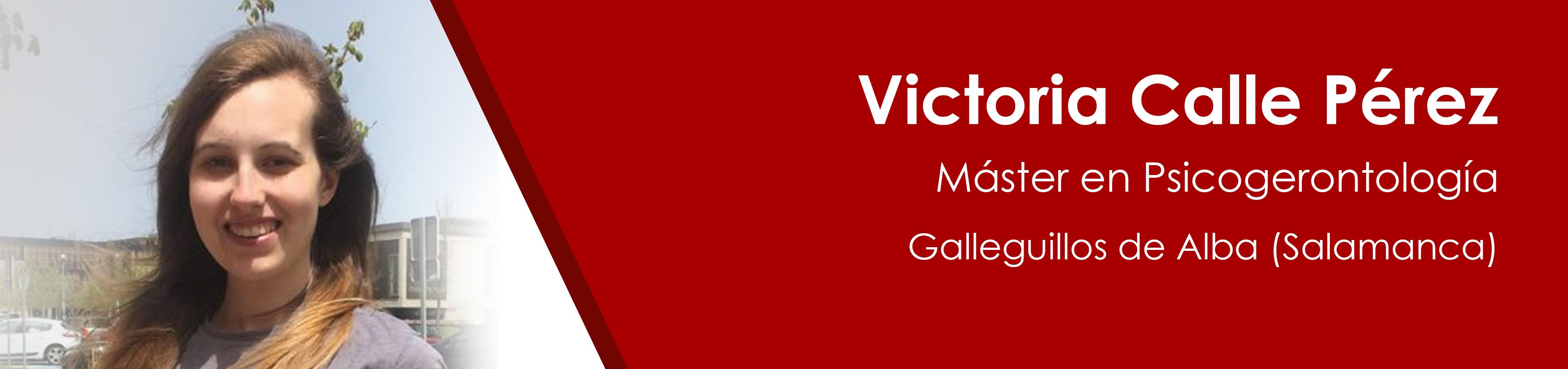 victoria-calle-perez-destacada