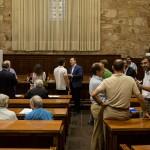 asamblea-general-2018-13