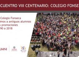 caratula-encuentro-viii-centenario-fonseca