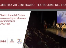 caratula-encuentro-viii-centenario-teatro