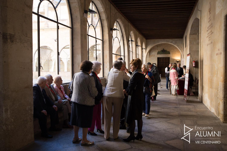 eviiic_acto_edificio-historico_05