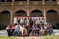 eviiic_coctel-co26_colegio-fonseca_17