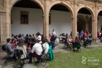 eviiic_coctel-co26_colegio-fonseca_37
