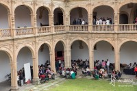eviiic_coctel-co26_colegio-fonseca_43