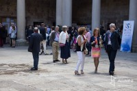eviiic_coctel-co26_palacio-anaya_05