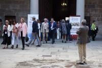 eviiic_coctel-co26_palacio-anaya_06