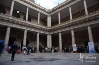 eviiic_coctel-co26_palacio-anaya_08