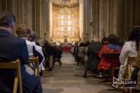 eviiic_eucaristia-catedral_01