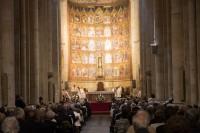 eviiic_eucaristia-catedral_03