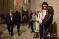 eviiic_eucaristia-catedral_05