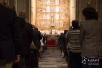 eviiic_eucaristia-catedral_06