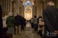 eviiic_eucaristia-catedral_07