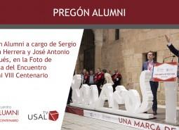 pregon-alumni
