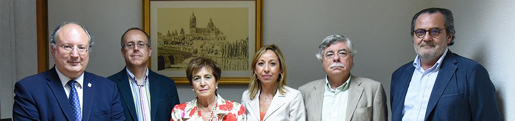 destacada-garmendia-2018