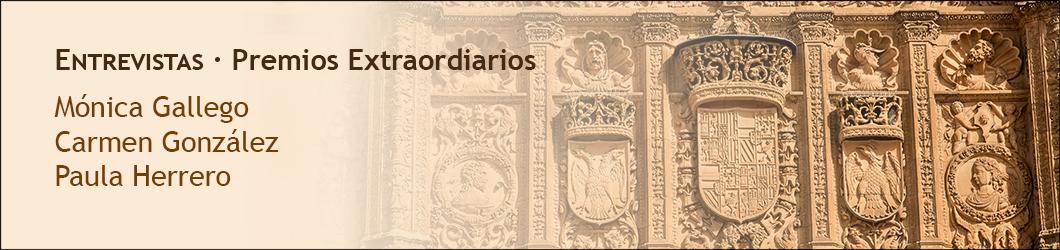 destacada-premios-extraordinarios-11