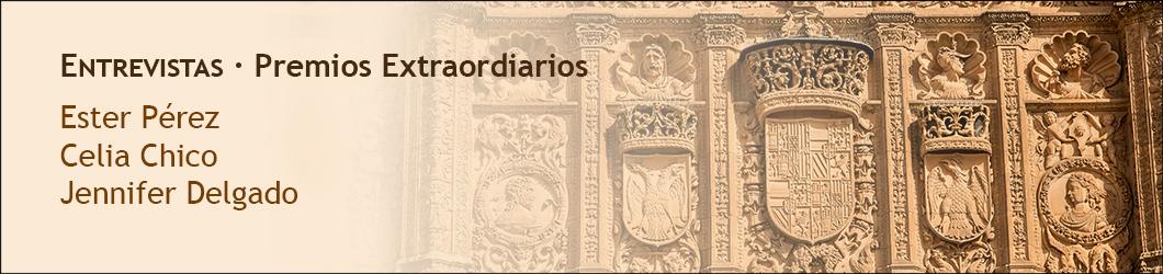 destacada-premios-extraordinarios-12