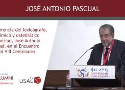 jose-antonio-pascual-caratula