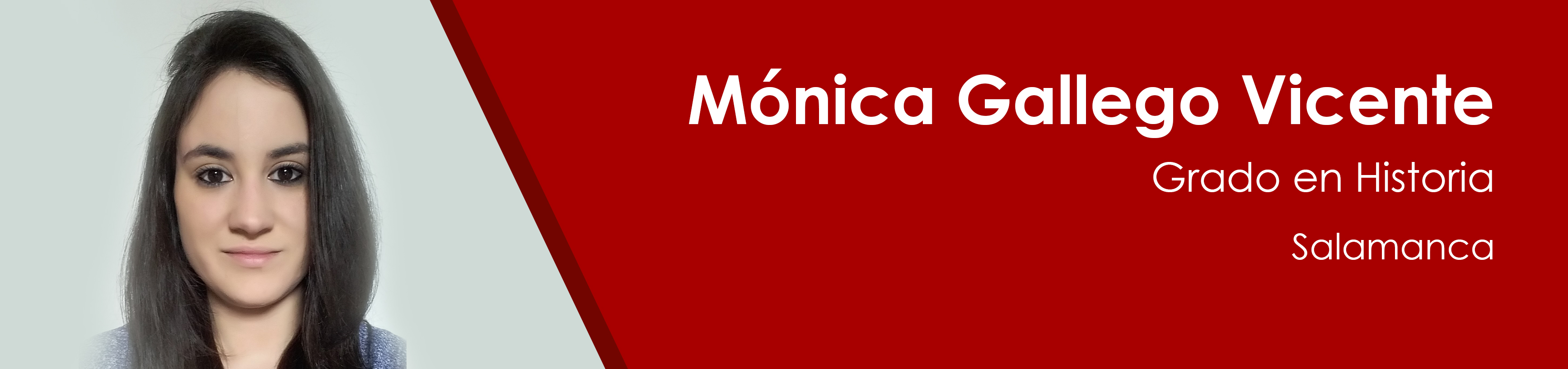 monica-gallego-destacada