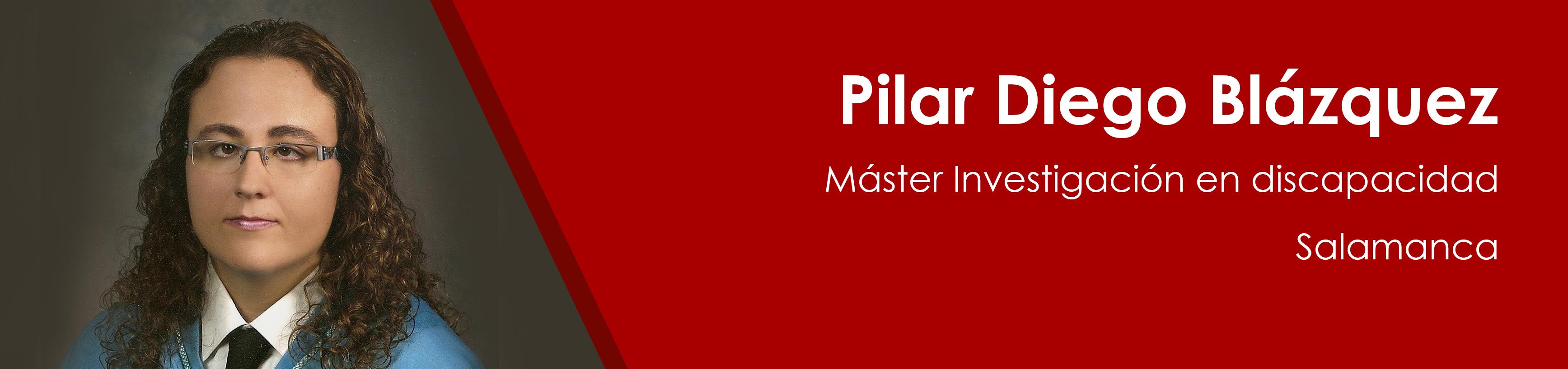 pilar-diego