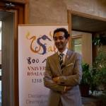 ecuentro-cursos-internacionales-10