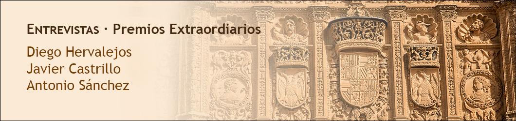 destacada-premios-extraordinarios-13