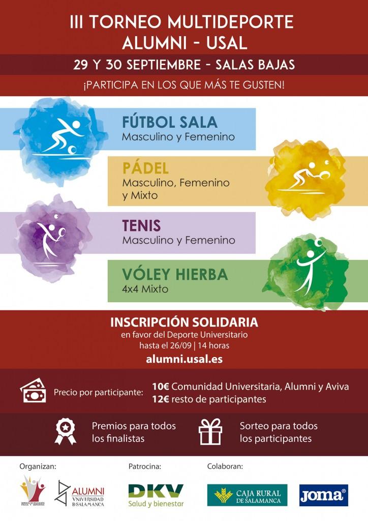 tornedo-alumni-correcto-ok-26_web