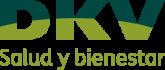 dkv-salud-bienestar