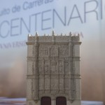 carrera-viii-centenario_004