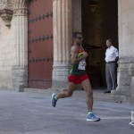 carrera-viii-centenario_094
