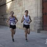 carrera-viii-centenario_095
