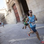 carrera-viii-centenario_100