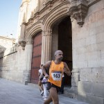 carrera-viii-centenario_102