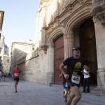 carrera-viii-centenario_106