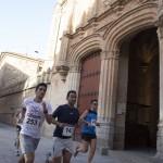 carrera-viii-centenario_113