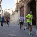 carrera-viii-centenario_114