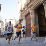 carrera-viii-centenario_115